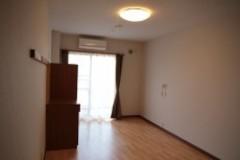 2f-room12-1