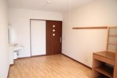 2f-room22-1
